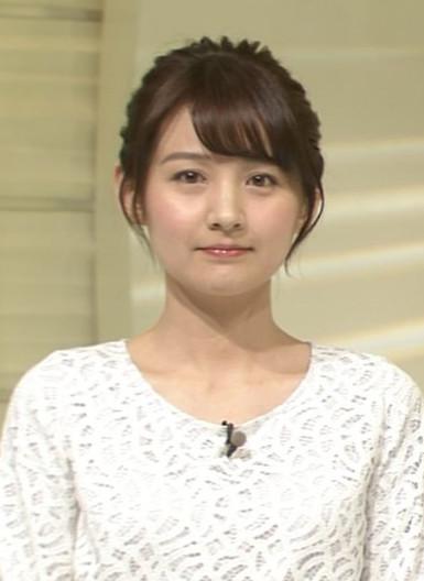 f:id:yuhei2261:20170517104645j:plain