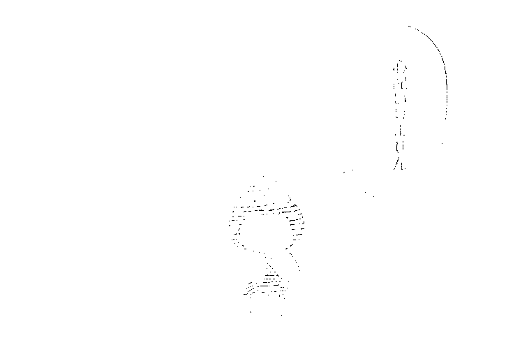 f:id:yuhei2261:20170521102650p:plain
