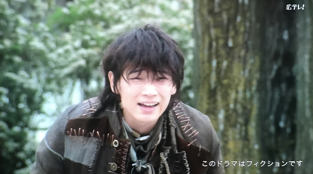 f:id:yuhei2261:20170523121233j:plain