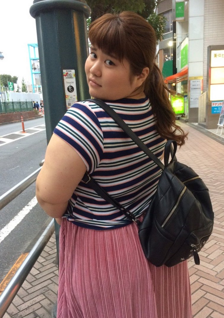 f:id:yuhei2261:20170524110517j:plain