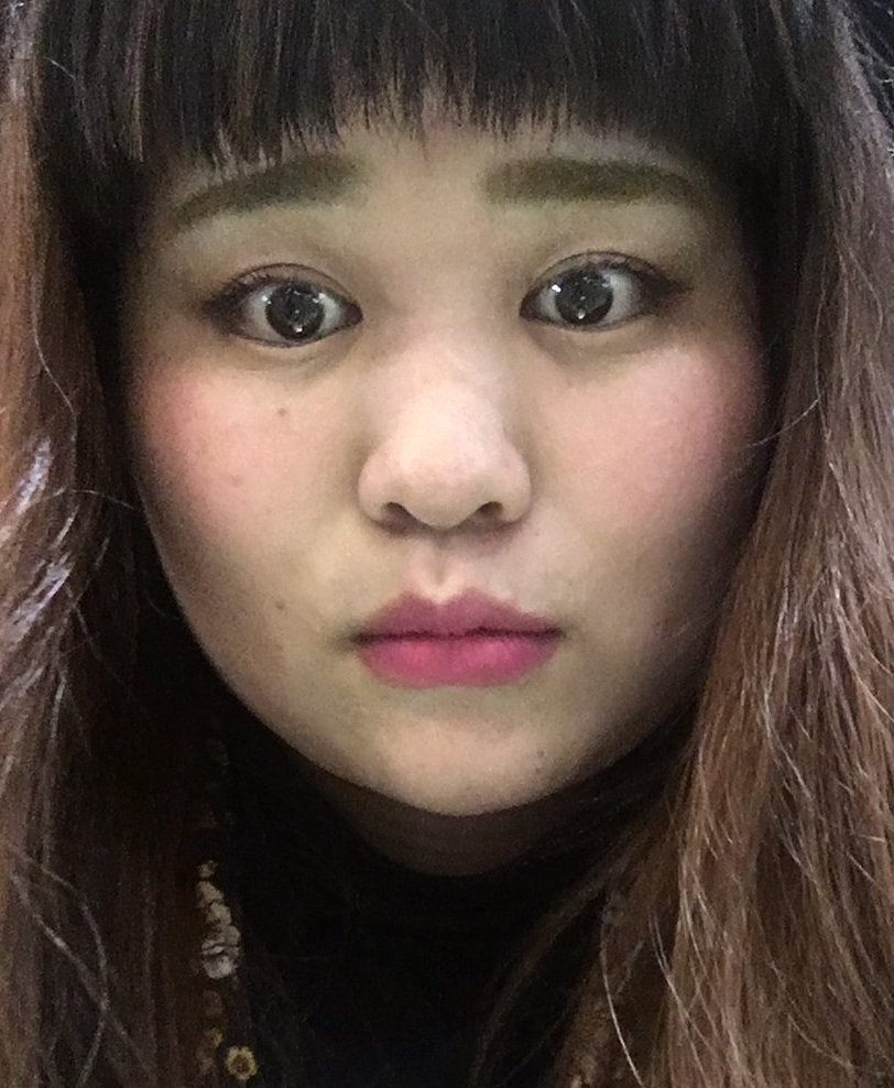 f:id:yuhei2261:20170524113845j:plain