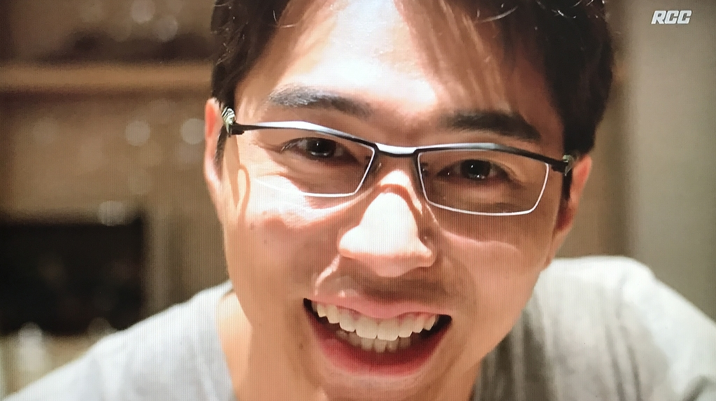 f:id:yuhei2261:20170524192342j:plain