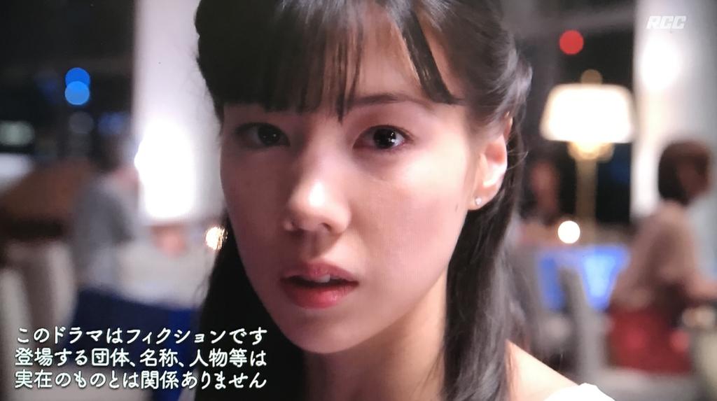 f:id:yuhei2261:20170524193225j:plain