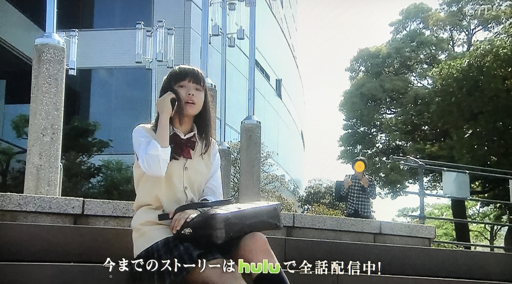 f:id:yuhei2261:20170525173410j:plain