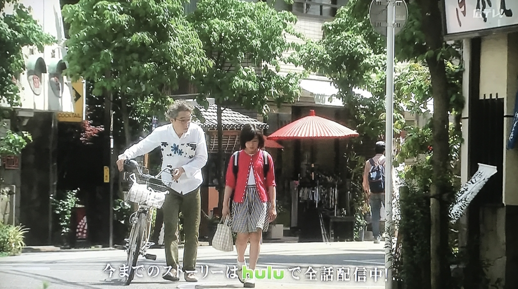 f:id:yuhei2261:20170525175521j:plain