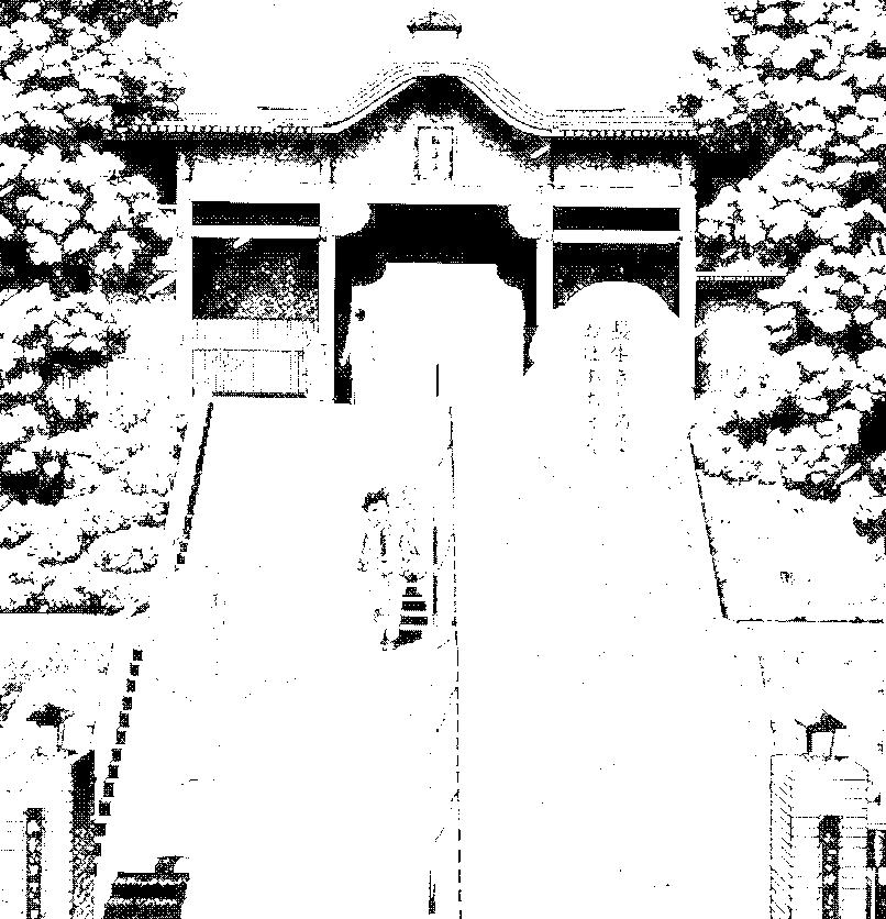 f:id:yuhei2261:20170527225804p:plain