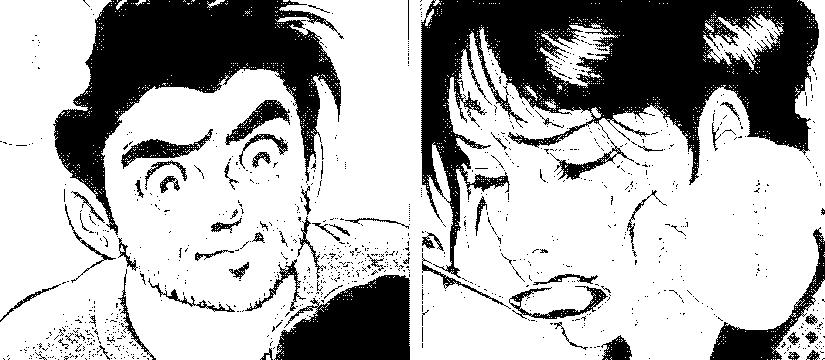 f:id:yuhei2261:20170527225851p:plain
