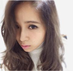 f:id:yuhei2261:20170528105147p:plain