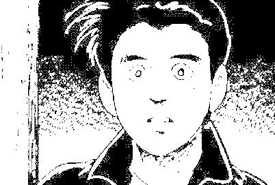 f:id:yuhei2261:20170528175724p:plain