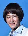 f:id:yuhei2261:20170530124238p:plain