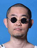 f:id:yuhei2261:20170530124804p:plain