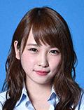 https://cdn-ak.f.st-hatena.com/images/fotolife/y/yuhei2261/20170530/20170530125214.png