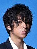 f:id:yuhei2261:20170530125645p:plain