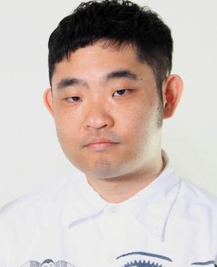 f:id:yuhei2261:20170530175118j:plain