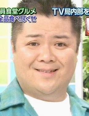 f:id:yuhei2261:20170530175834j:plain