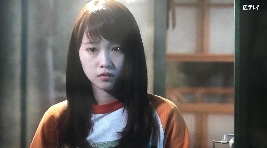 f:id:yuhei2261:20170530211801j:plain