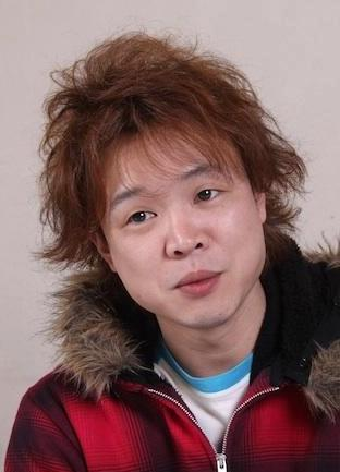 f:id:yuhei2261:20170602223711j:plain