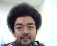 f:id:yuhei2261:20170602231651j:plain