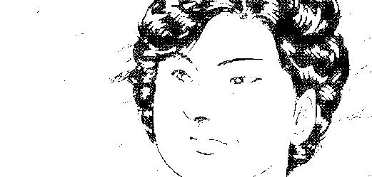 f:id:yuhei2261:20170603145213p:plain