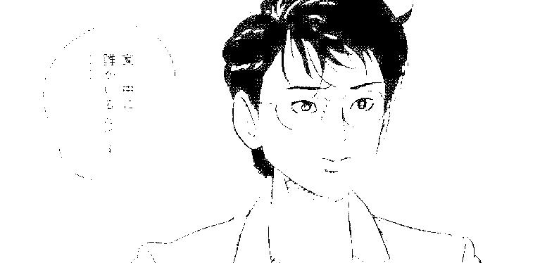 f:id:yuhei2261:20170603151631p:plain
