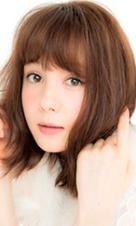 f:id:yuhei2261:20170606105642p:plain