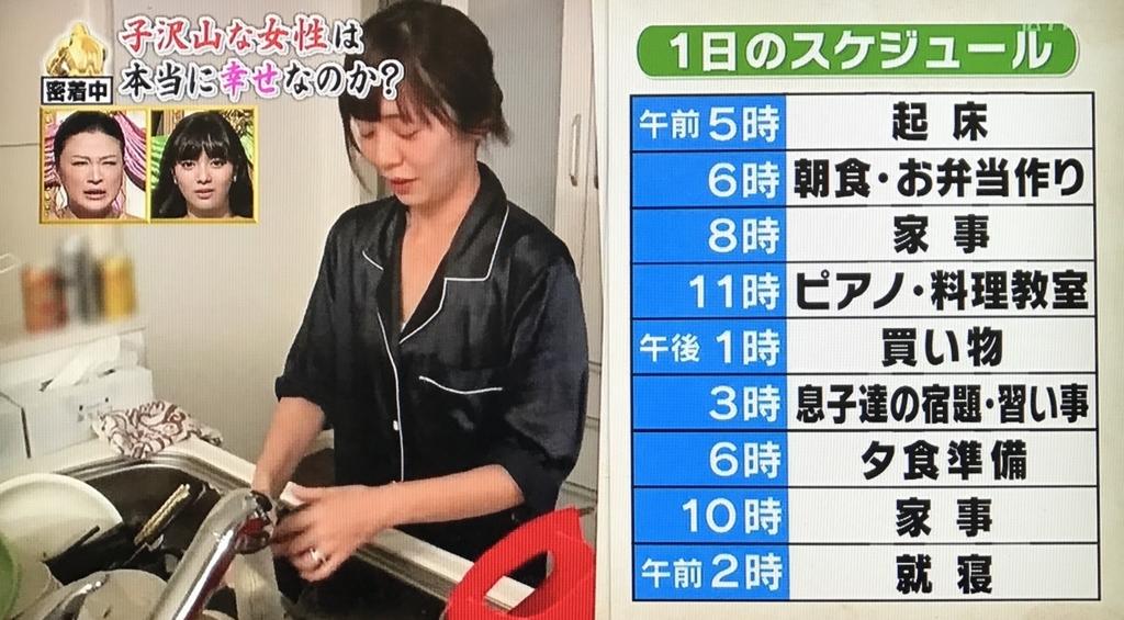 f:id:yuhei2261:20170606114554j:plain