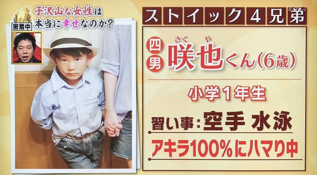 f:id:yuhei2261:20170606115007j:plain