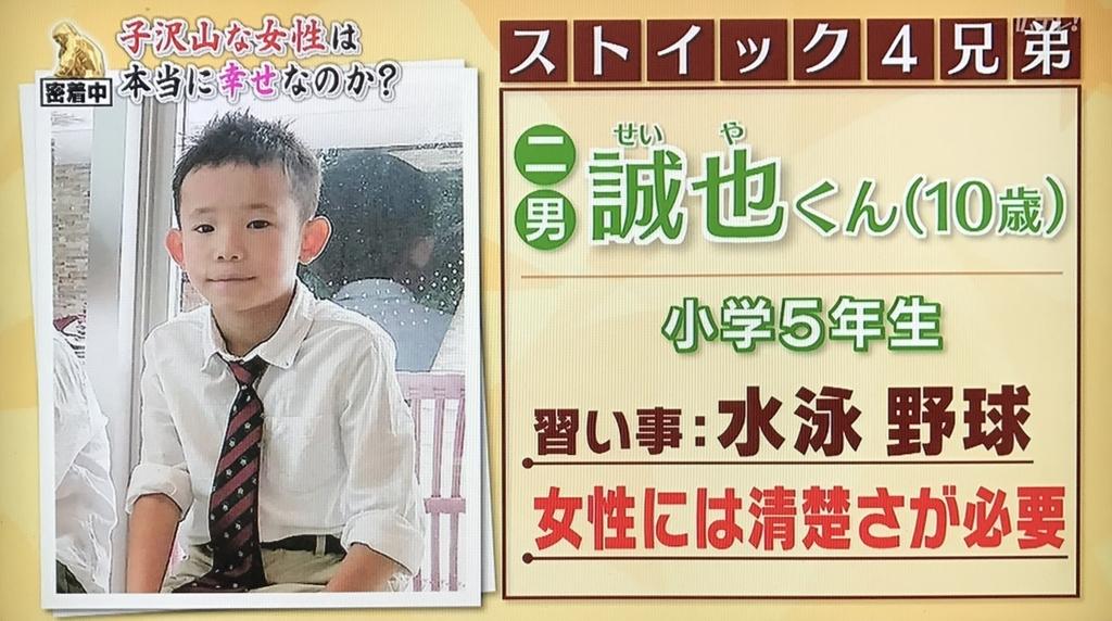 f:id:yuhei2261:20170606115235j:plain