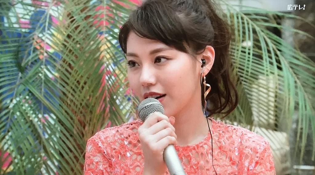 f:id:yuhei2261:20170606131411j:plain