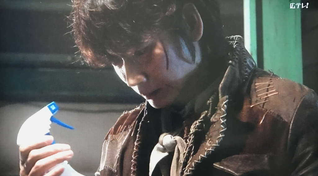 f:id:yuhei2261:20170606131708j:plain
