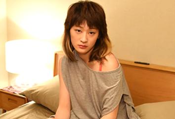 f:id:yuhei2261:20170606154113p:plain