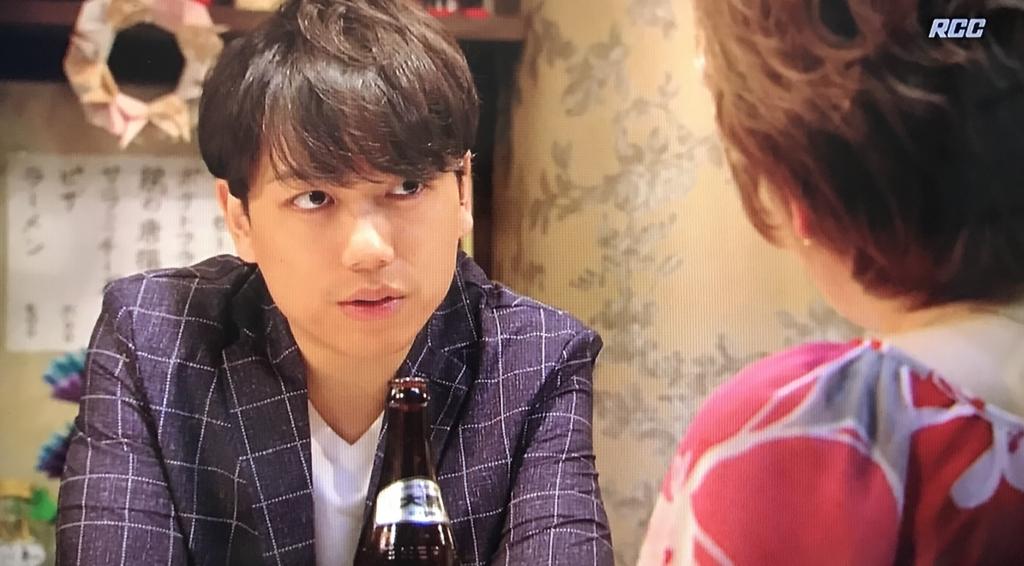 f:id:yuhei2261:20170607143659j:plain