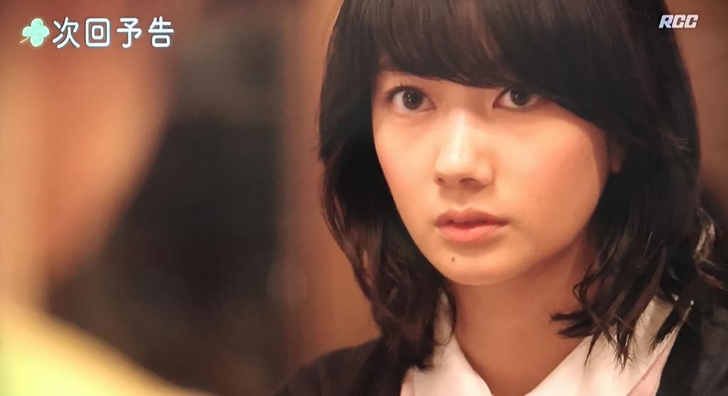 f:id:yuhei2261:20170607145230j:plain