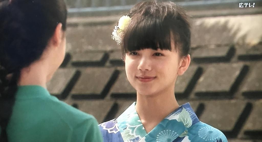 f:id:yuhei2261:20170609143030j:plain