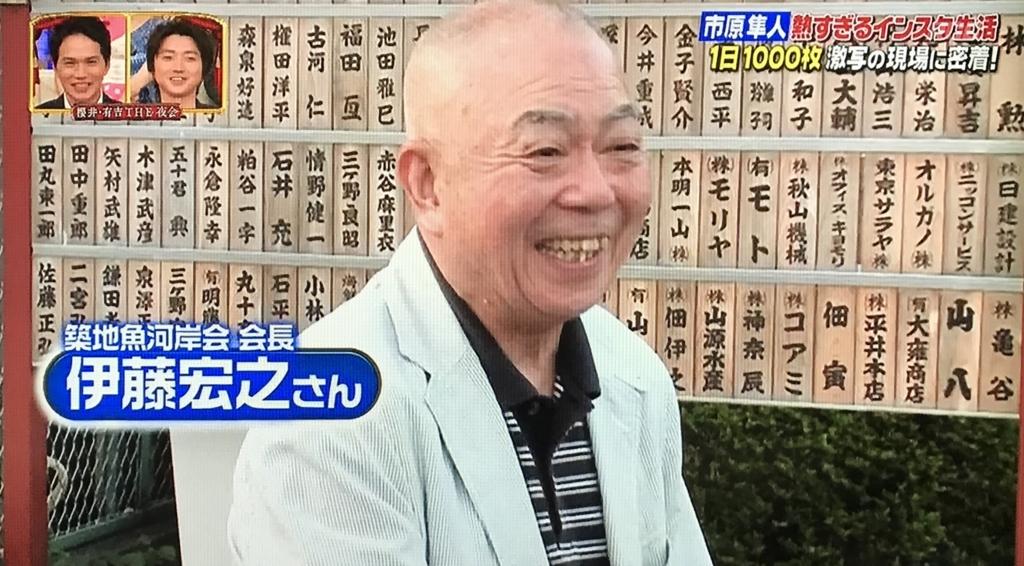 f:id:yuhei2261:20170610171139j:plain