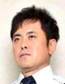 f:id:yuhei2261:20170611184938p:plain