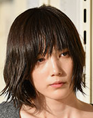 f:id:yuhei2261:20170611185053p:plain