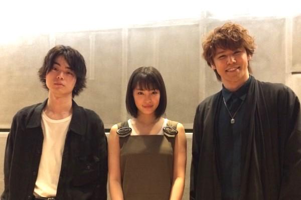 f:id:yuhei2261:20170617111521j:plain