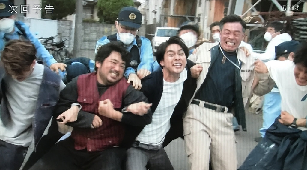 f:id:yuhei2261:20170620151103j:plain