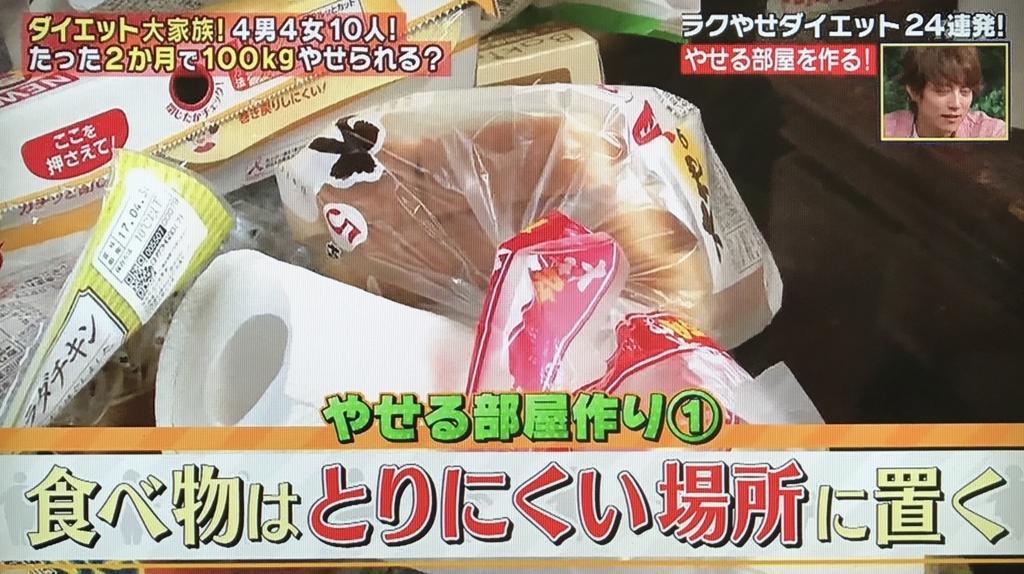 f:id:yuhei2261:20170629135911j:plain