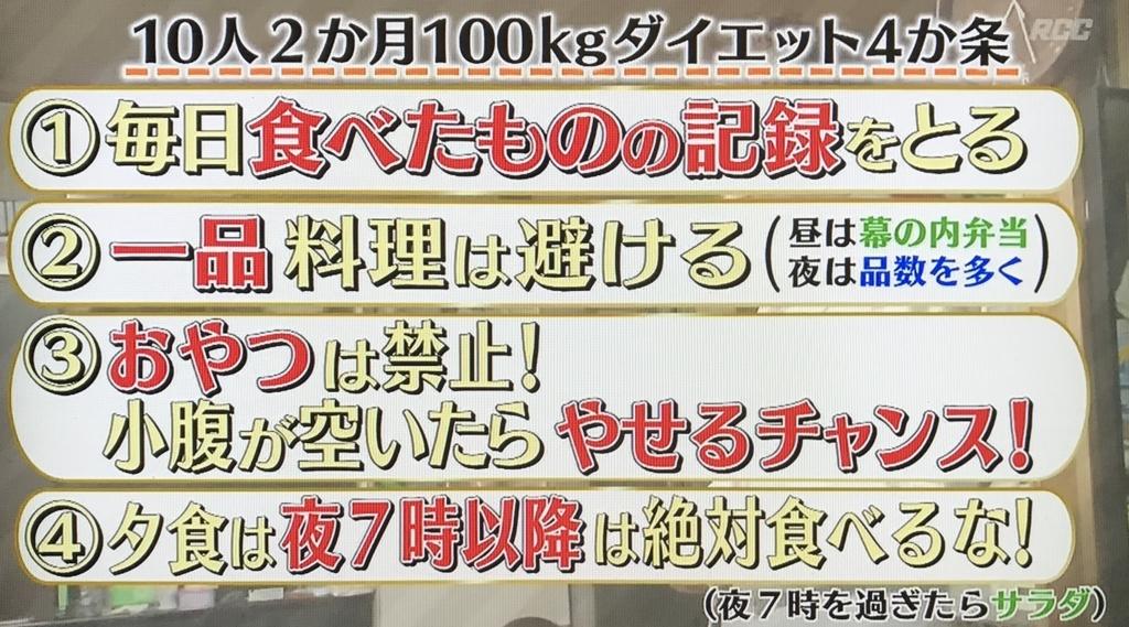 f:id:yuhei2261:20170629140456j:plain