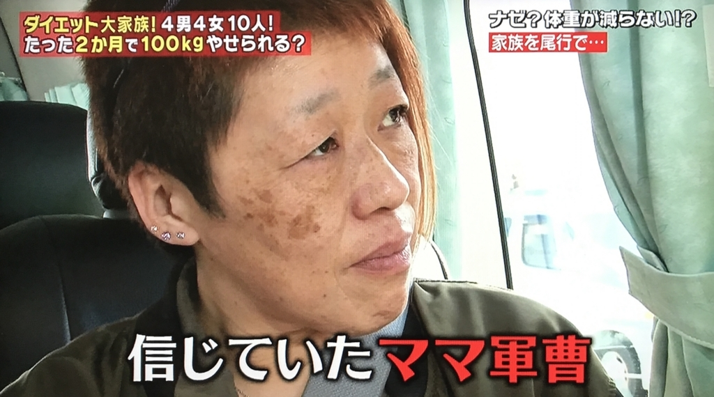 f:id:yuhei2261:20170629141000j:plain