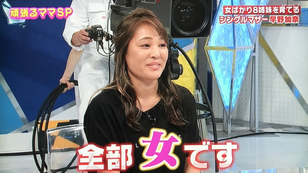 f:id:yuhei2261:20170629155039j:plain
