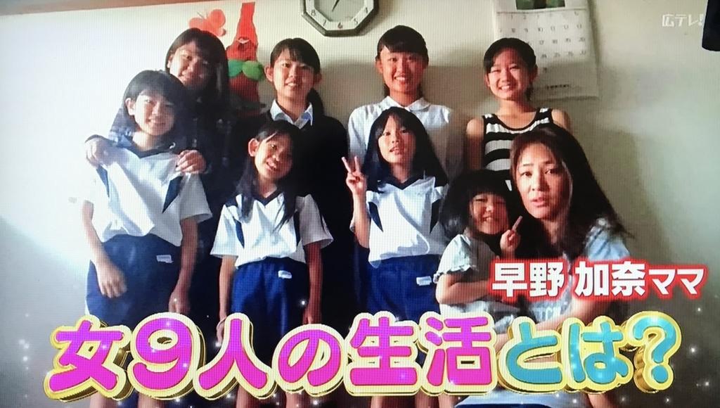 f:id:yuhei2261:20170629155313j:plain