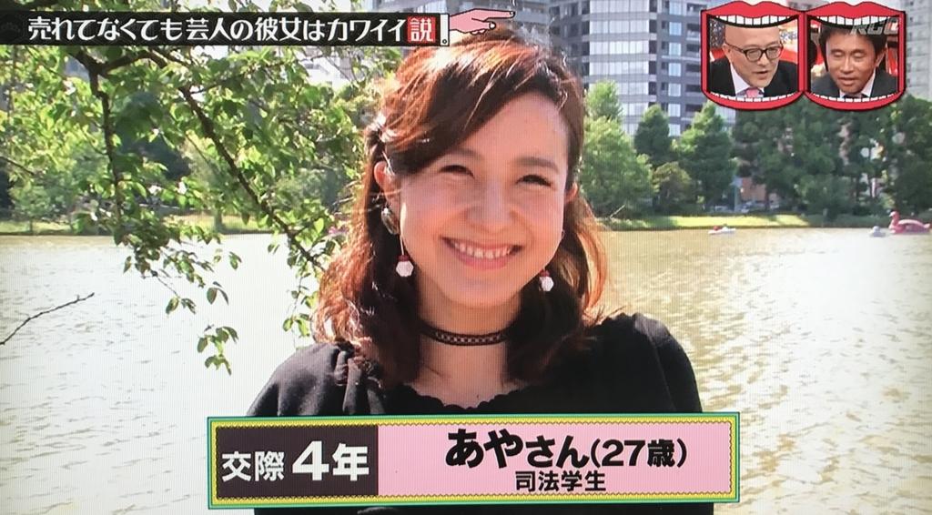 f:id:yuhei2261:20170629181349j:plain