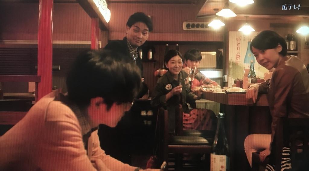 f:id:yuhei2261:20170702101906j:plain