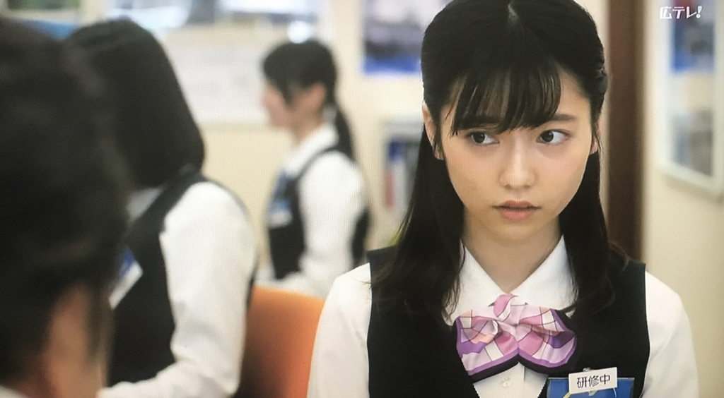 f:id:yuhei2261:20170702101937j:plain