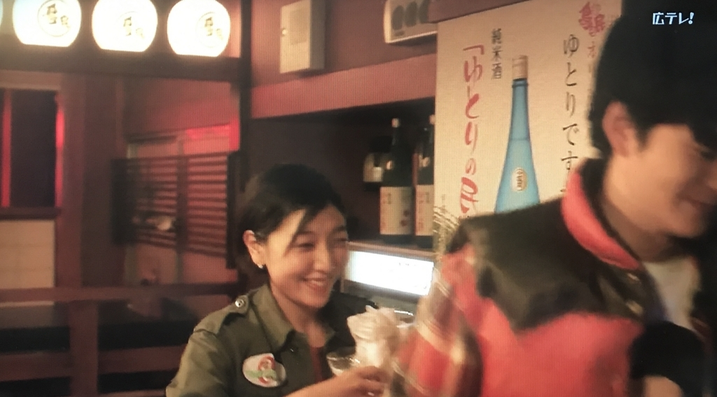 f:id:yuhei2261:20170702102103j:plain
