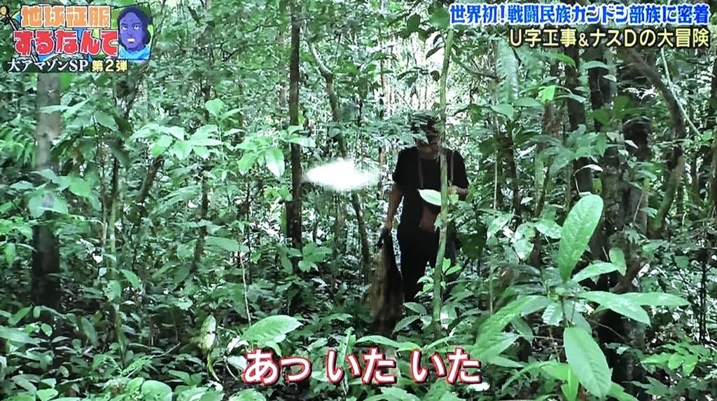 f:id:yuhei2261:20170703112146j:plain