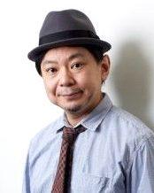 f:id:yuhei2261:20170706154517j:plain